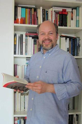 Josep Matria Guix