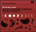 MÚSICA VIVA - Página 2 8df6a004-4810-4987-82a9-febb41063b6e_anemos_sotelo